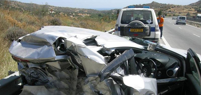 Страховка на Кипр