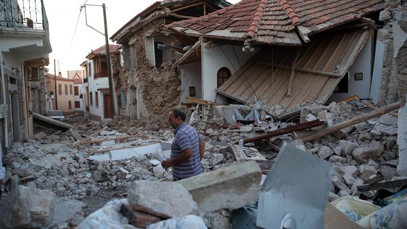 Страховка при поездке в Турцию. Стоит ли делать, для чего нужна? Опасные факторы. Онлайн оформление страховки и цены.