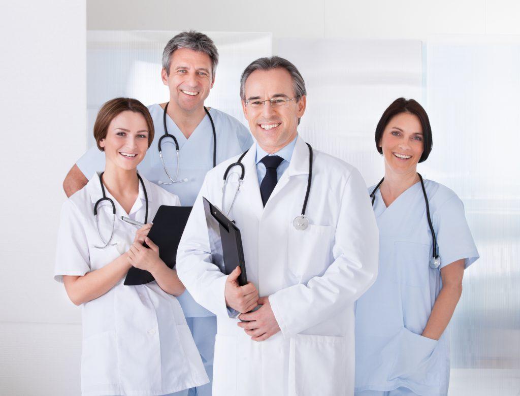 Медицина в Турции. Советы путешественникам