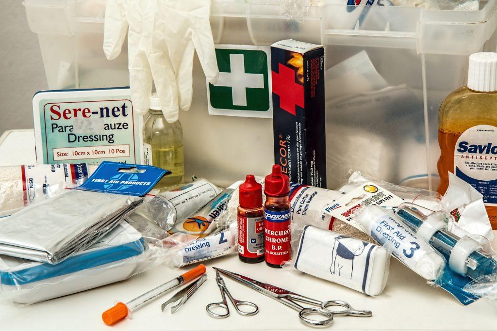 Медицина в Тайланде. Что нужно знать путешественнику