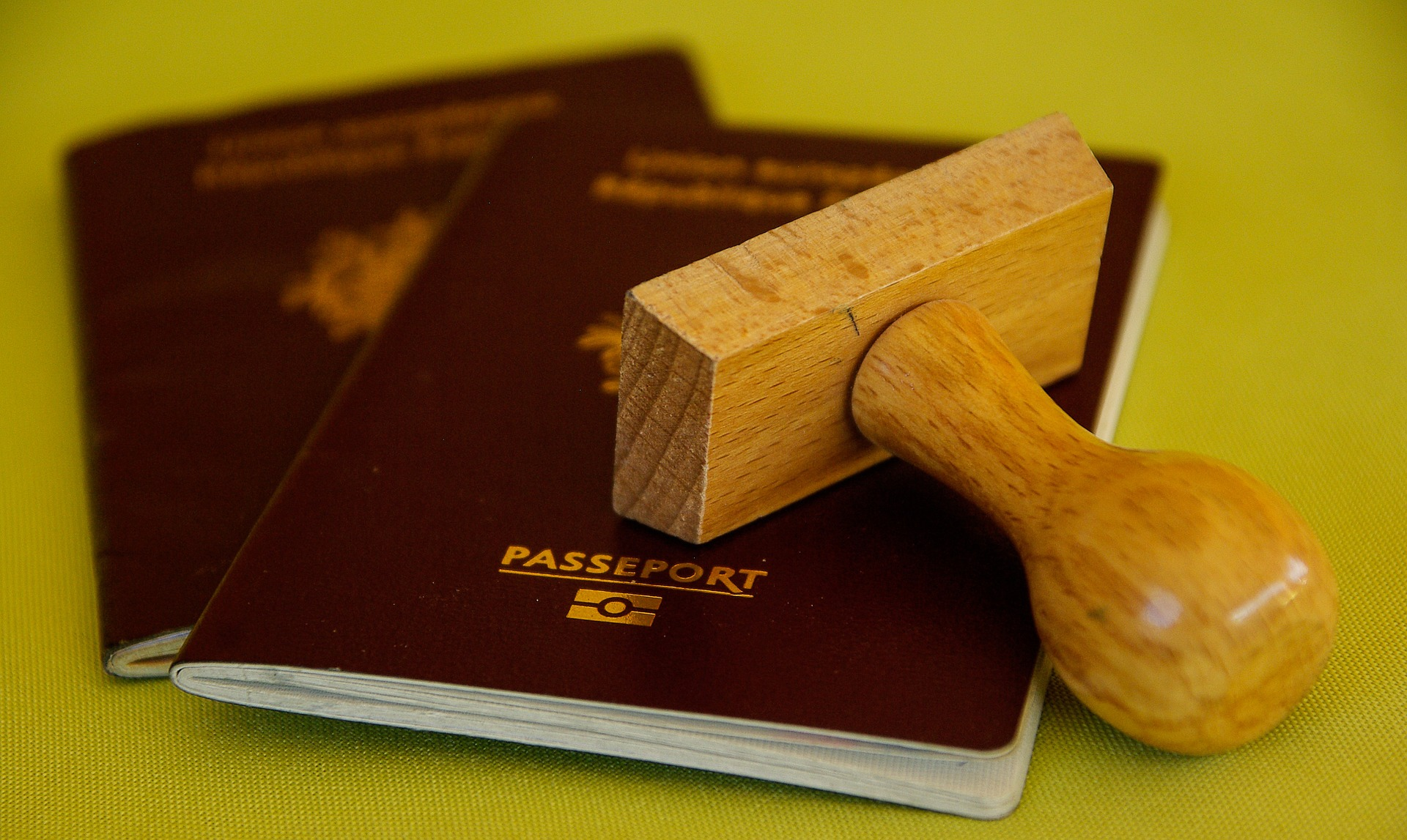 Что такое шенгенская виза и зачем она нужна?